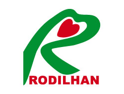 Preco - Client Rodilhan